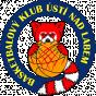 Usti nad Labem Czech - NBL
