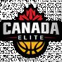 Canada Elite