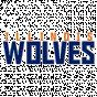 Illinois Wolves