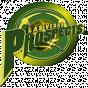 LV Prospects, USA