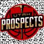Utah Prospects, USA