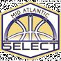 Mid-Atlantic Select