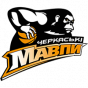Cherkassy Ukraine - Superleague