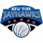 New York Jayhawks