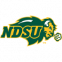 North Dakota St NCAA D-I