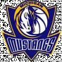 Michigan Mustangs B