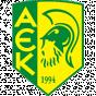 AEK Larnaca Cyprus
