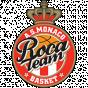 Espoirs Monaco France - Espoirs