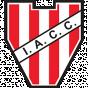 Instituto Cordoba Argentina LNB