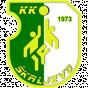 Skrljevo Croatia - A-1 Liga