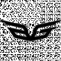 Team Griffin Nike EYBL
