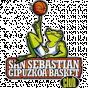 San Sebastian Spain - ACB