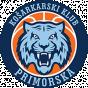 Primorska Slovenia - SKL