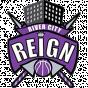 River City Reign