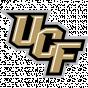UCF, USA