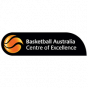 Centre of Excellence, Australia