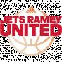 Ramey Jets United