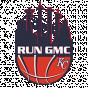 KC RUN GMC 16U, USA