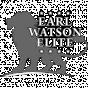 Earl Watson Elite 16U, USA
