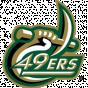 Charlotte NCAA D-I