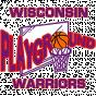 WI Playground Warriors 15U, USA