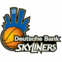 Frankfurt U-19 Germany - NBBL