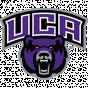 Central Arkansas NCAA D-I