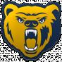 Northern Colorado NCAA D-I
