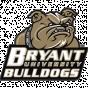 Bryant NCAA D-I