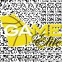 Game Elite Gold