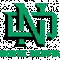 North Dakota NCAA D-I