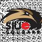 SIU Edwardsville NCAA D-I
