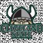 Cleveland St. NCAA D-I
