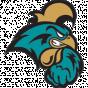 Coast Carolina NCAA D-I