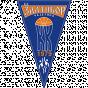 Zlatibor Cajetina Serbia - KLS