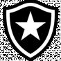 Botafogo Brazil - NBB