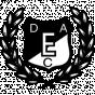 Debreceni EAC Hungary - NBI/A