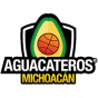 Michoacan Mexico - LNBP
