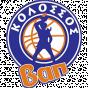 Rhodes Greece - GBL