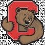 Cornell, USA