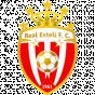 Real Esteli Champions League Americas