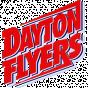 Dayton, USA