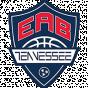 EAB Tennessee, USA