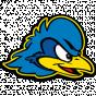 Delaware NCAA D-I