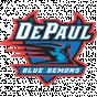 DePaul, USA