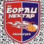 Borac Nektar BiH - Premiere League
