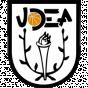 UDEA Algeciras Spain - LEB Silver
