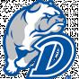 Drake NCAA D-I