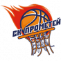 Oleksandr Lypovyy nba mock draft