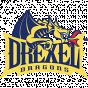 Drexel NCAA D-I